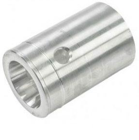 kratownica aluminiowa tulejka gniazdo c-1