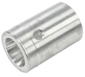 kratownica aluminiowa tulejka gniazdo c1